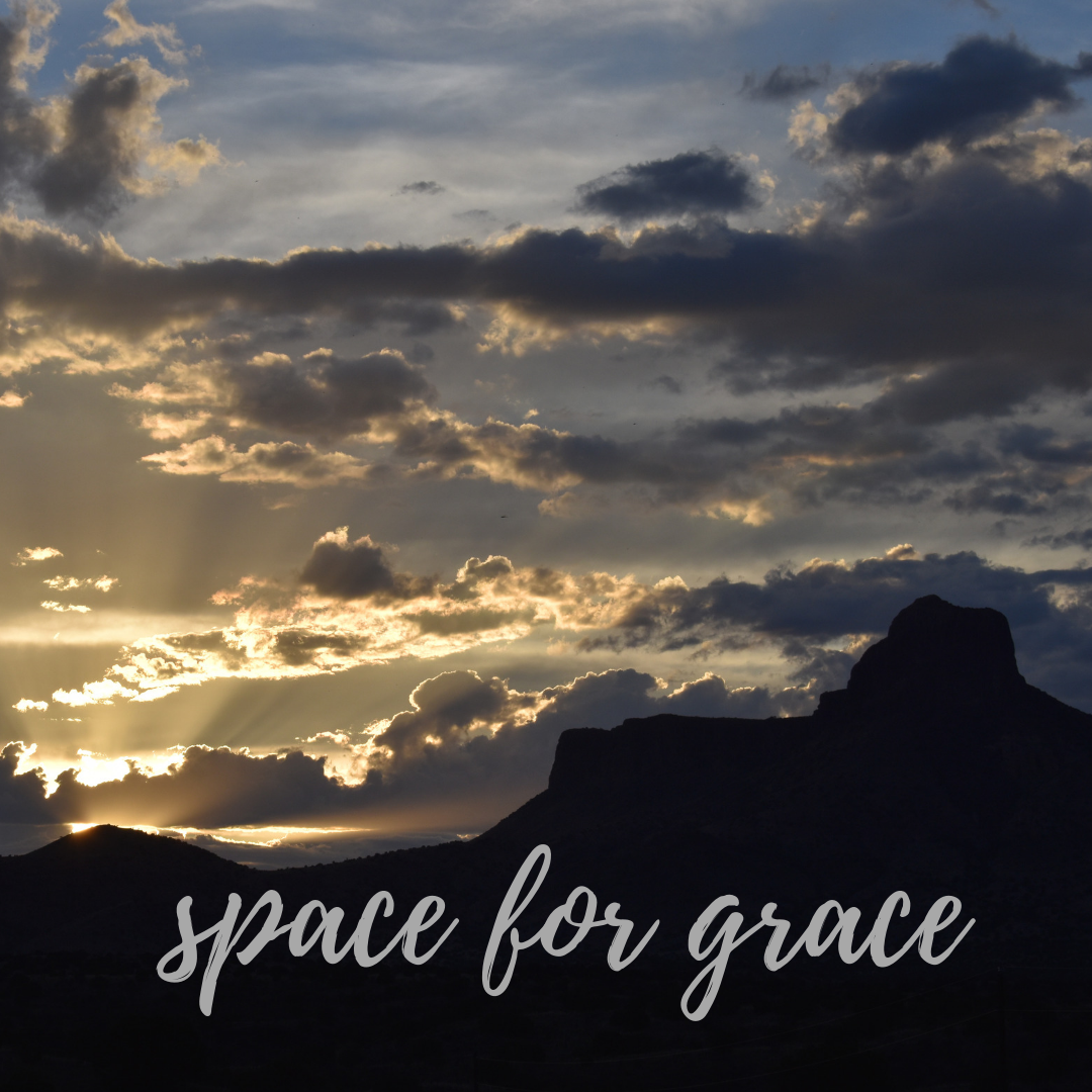 space for grace.jpg